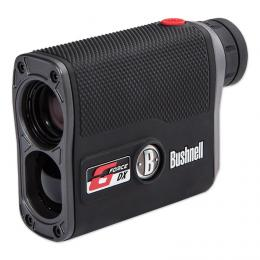 Дальномер Bushnell G-FORCE DX ARC