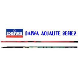 Удилище телескопическое без колец DAIWA AQUALITE / AQL W50