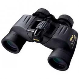 Бинокль Nikon Action 7x35 EX WP