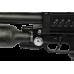 Полуавтомат LCS Air Arms SK-19