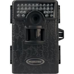 Камера Moultrie Game Spy M-80 XT
