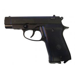 Пневматический пистолет Аникс - А 101 (Anics - A 101) (уц.)