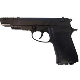 Пневматический пистолет Аникс - 101M