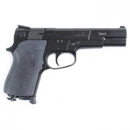 Пневматический пистолет Аникс - 112 Спорт (нет в наличии)