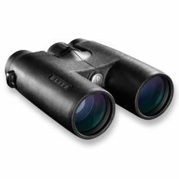 Бинокль BUSHNELL 10X42 ELITE # 620142ED