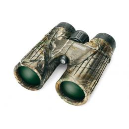 Бинокль BUSHNELL 10X42 LEGEND ULTRA HD CAMO