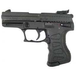 Пневматический пистолет Аникс Скиф А-3000