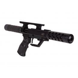 PCP пистолет Evanix Rex-P