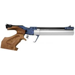 Пистолет FEINWERKBAU P44