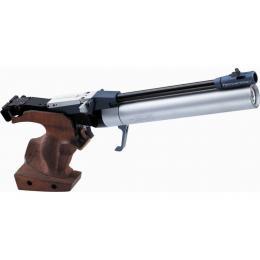 Пистолет FEINWERKBAU Р58 R(left)