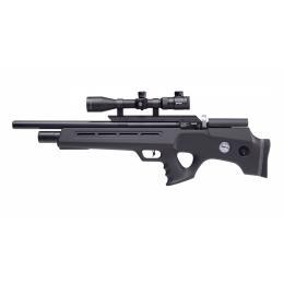 Пневматическая винтовка FX Bobcat