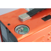 Компрессор для PCP New Warrior Luxury Mini 12/220V с реле авто-стоп
