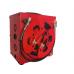 Компрессор для PCP GX CS3 12/220В с реле авто-стоп