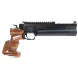 Пистолет PCP Kalibrgun Ocelot 5.5