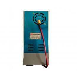 Блок питания 220V для компрессора
