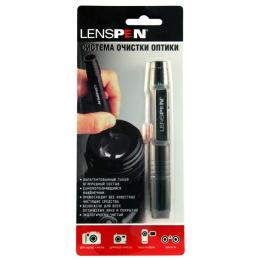 Карандаш для чистки оптики Lenspen LP-1
