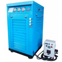 Компрессорная газовая станция MF3-CNG