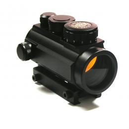 Коллиматорный прицел HAKKO BED-28 черный