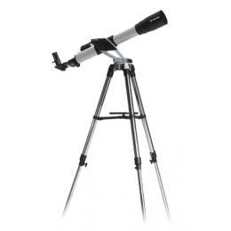 Телескоп MEADE NG60-BP (азимутальный рефрактор) с рюкзаком