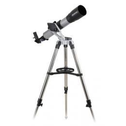 Телескоп MEADE NG70-SM (азимутальный рефрактор)