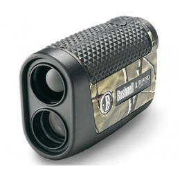 Лазерный дальномер Bushnell Scout 1200 ARC Камуфляж 204101