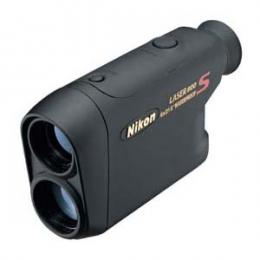 Лазерный дальномер 1000 A S Nikon