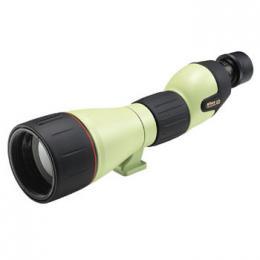 Подзорная труба Nikon Fieldscope ED82 (D82мм) WP 20-75x82