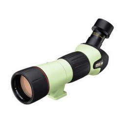 Подзорная труба Nikon Fieldscope III (D60мм) WP 20-60x60