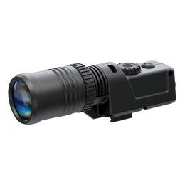 ИК фонарь Pulsar L-808S