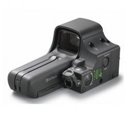 EOLAD-1V c лазерным целеуказателем