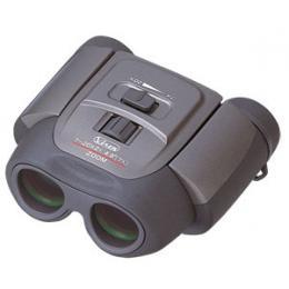 Бинокль Vixen 7-20x21 CF