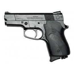 Пневматический пистолет Аникс A-111