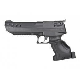 Мультикомпрессионный пистолет Zoraki HP-01 Light