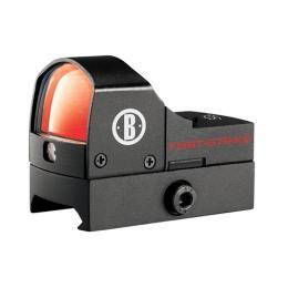 Коллиматорный прицел Bushnell First Strike Red Dot #730005