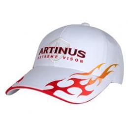Бейсболка дышащая ARTINUS AC-745