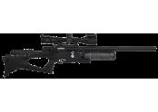 Винтовка Brocock Sniper XR Magnum