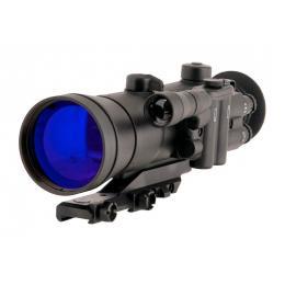Прицел Ночного Видения Dedal-180 HR
