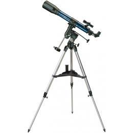 Телескоп Bresser Jupiter 70/700 EQ