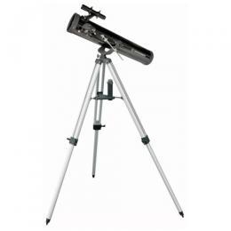 Телескоп BRESSER Venus 76/700 (LED-искатель) AZ