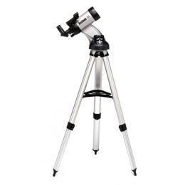 Телескоп Bushnell North Star 78-8840