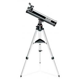 Телескоп Bushnell Voyager 78-9945