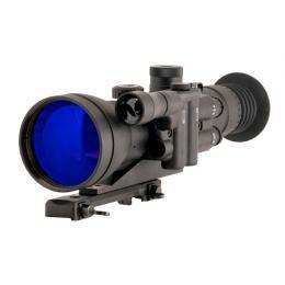 Прицел ночного видения Dedal-450-DK3