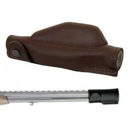 Защитный колпачок для ствола ФС-1