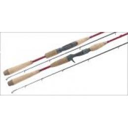 Кастинг Banax Blade 221 см (5-18) гр