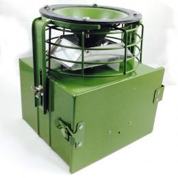 Автоматическая кормушка Power Feeder, 12V