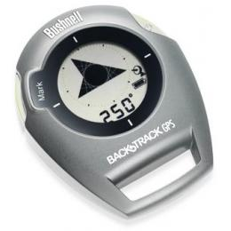 GPS компас Backtrack G2 Grey/Light grey #360410