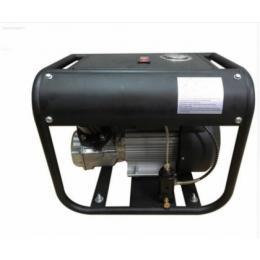 Компрессор Patriot 2,2 кВт (с защитой и автоматическим отключением)