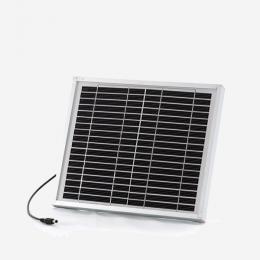 Солнечная батарея для кормушек 12V
