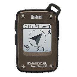 GPS компас Bushnell Backtrack HuntTrack # 360510
