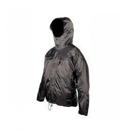 Ветровка SNOWBEE Lightweigbt Packable Rainsuit